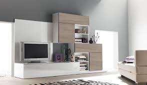 soggiorni moderni componibili mobili componibili soggiorno le migliori idee di design per la