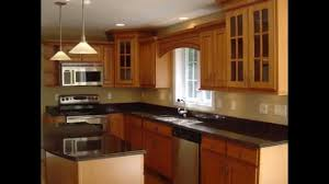 Kitchen Remodeling Ideas On A Budget Attractive Kitchen Remodel Ideas For Small Kitchen Innovative