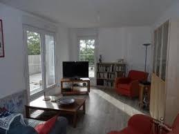 location appartement 3 chambres appartement 3 chambres à louer à bruz 35170 location