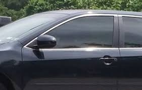 toyota camry door replacement cost toyota auto glass windshield replacement rowe
