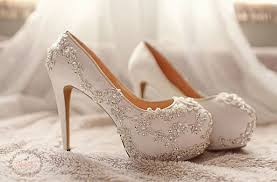rina thang wedding shoes wedding shoes wedding
