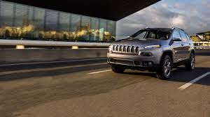 built jeep cherokee sports utility vehicle crossover suv car jeep malaysia
