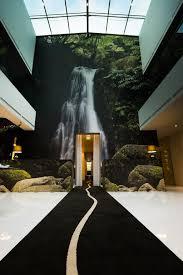 design hotel sã dtirol furnas spa hotel portugal booking