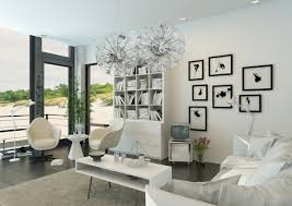 living room big lamps for tv wall units white living room colour
