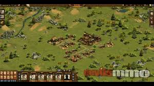 empire apk forge of empires 1 119 2 mod apk unlimited money