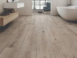 Laminate Flooring Wood Products Paramount Flooring