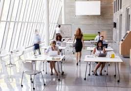 Accounting Office Design Ideas How Open Office Plans Affect Workplace Productivity