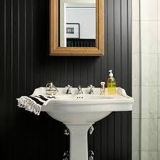 beadboard bathroom ideas beadboard bathroom walls design ideas