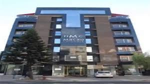 100 bogota luxury hotels luxury hotel in bogota zona t four