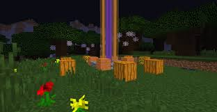 Mine Craft Halloween by Happy Halloween Map Ctm Maps Mapping And Modding Java Edition