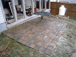 Building A Raised Patio 16 Best Patio Deck Images On Pinterest Patio Decks Raised Patio