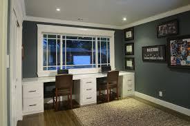 Home Decor Home Based Business Lovely Basement Home Office Ideas 11 On Home Based Business Ideas