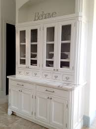 dining room cabinets ideas dining room decor ideas and showcase