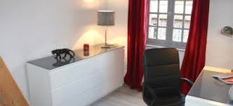 chambre à gaz états unis colocations et studios meublés de qualité pour étudiantsmyroom