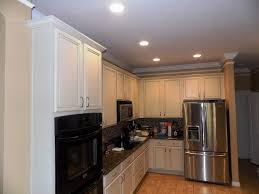 best paint for kitchen cabinets ppg ppg breakthrough for cabinets professional painting