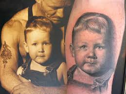 baby boy portrait by electriclinda on deviantart