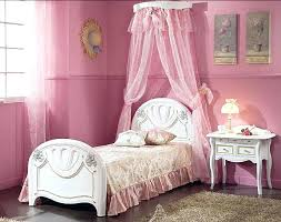 canopy for beds twin bed canopy medium size of curtain kids cover workfuly