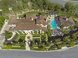 heather dubrow new house why did shannon beador sell her house all things real housewives