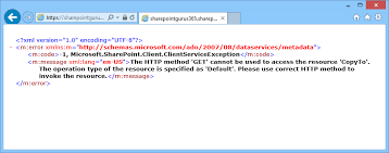 office sharepoint designer 2007 using sharepoint designer 2013 workflow to copy file via rest on