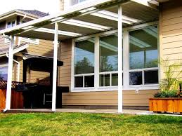 Starcamp Porch Awning Small Porch Awning 32 Best Front Porch Pergola Images On Pinterest