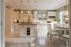 küche landhausstil küchen ideen design und bilder homify