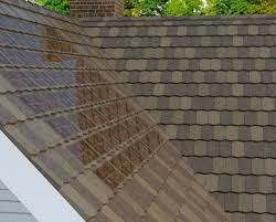 Entegra Roof Tile Jobs by Roof Roofing Materials Amazing Tile Roof Price Metal Roofs