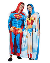 Cheap Halloween Costumes Men Mens Costumes Mens Halloween Costumes Spirithalloween