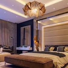 bedroom design pictures ideal bedroom design today get relaxed in one of many finest