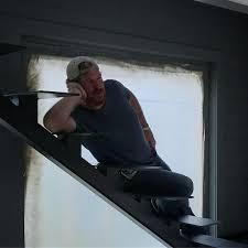 when does fixer upper season 5 start popsugar home