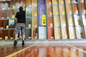 lumber liquidators pulls made laminate flooring amid