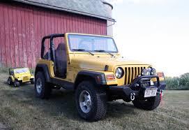 i love my jeep lisa u0027s chaos i love my jeep