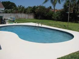 pool deck repair melbourne fl pool deck cracks pooldeck painting
