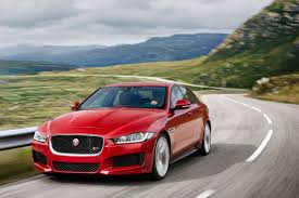 new jaguar xe tech specs price and pics auto express