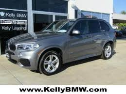bmw dealers columbus ohio certified pre owned bmw used car dealer columbus oh bmw