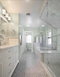 Flooring For Bathroom Ideas Colors Bathroom Paint Color Bathroom Ideas Seafoam Bathroom Paint Color