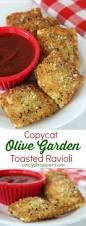 Olive Garden Thanksgiving Check Out Deep Fried Loaded Mashed Potato Bites It U0027s So Easy To