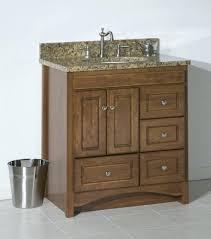 Tesco Bathroom Furniture Bathroom Cabinets Direct Bathroom Cabinets Tesco Direct Gilriviere