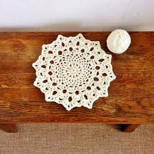 Handmade Home Decor 22 Best Crochet Home Decor By Tiny Bubbles Crafts Images On