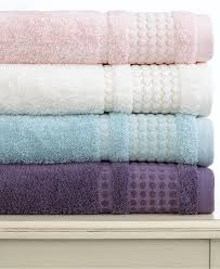 bianca bath towels art deco collection bath towels bed u0026 bath