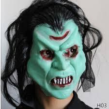 Halloween Monster High by Online Get Cheap Monster High Mask Aliexpress Com Alibaba Group