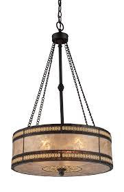 kitchen drum light fixtures light astonishing drum light fixtures pendants how to