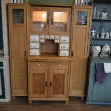 Estate Storage Cabinets Cabinet Hutch And Storage Estate Liquidation In Raleigh