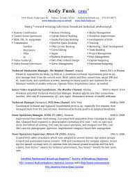help me with my resume my résumé andy funk