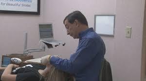 Orthodontist Job Dr Daniel Joseph Named 2017 Light Of The Ohio Valley Wtrf 7
