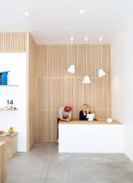 Boutique Reception Desk The 25 Best Retail Counter Ideas On Pinterest Store Counter
