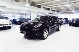 porsche macan sunroof 2017 porsche macan suv for sale 687 used cars from 48 742