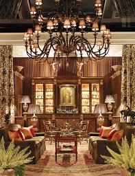 atrium bar four seasons hotel firenze florence italy