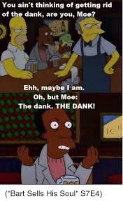 Moe Meme - 25 best memes about moe moe memes