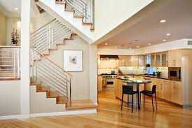 modern stair railing 2016 cool and modern stair railing