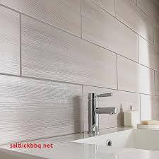 frise carrelage cuisine frise carrelage castorama salle de bain frise meuble de